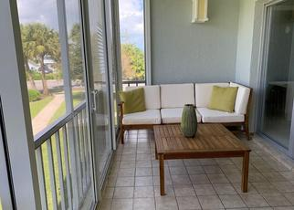 Casa en ejecución hipotecaria in Stuart, FL, 34996,  NE OCEAN BLVD ID: F4428040