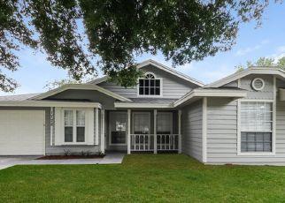 Casa en ejecución hipotecaria in Mount Dora, FL, 32757,  DORSET DR ID: F4428089
