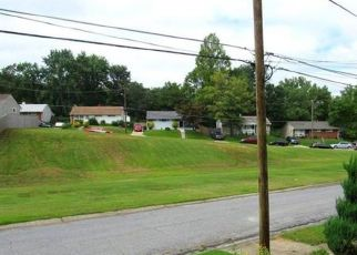 Casa en ejecución hipotecaria in District Heights, MD, 20747,  LAKEHURST AVE ID: F4428135