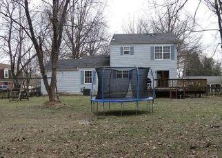 Casa en ejecución hipotecaria in Bowie, MD, 20716,  ALEX CT ID: F4428138