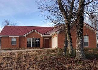 Foreclosure Home in Jefferson county, AL ID: F4428321