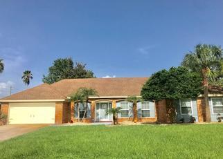 Casa en ejecución hipotecaria in Lakeland, FL, 33813,  KINGS POINT CT ID: F4428326