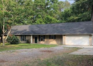 Casa en ejecución hipotecaria in Summerville, SC, 29483,  SWANSON DR ID: F4428356