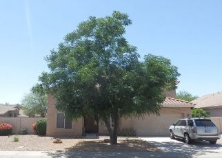 Casa en ejecución hipotecaria in Gilbert, AZ, 85233,  S BUCHANAN ST ID: F4428498