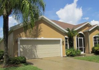 Casa en ejecución hipotecaria in Parrish, FL, 34219,  30TH STREET CIR E ID: F4428623
