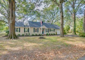 Casa en ejecución hipotecaria in Fredericksburg, VA, 22405,  BLAIR RD ID: F4428681