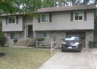 Casa en ejecución hipotecaria in Dumfries, VA, 22025,  VISTA DR ID: F4428682