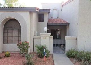 Casa en ejecución hipotecaria in Mesa, AZ, 85202,  S LONGMORE ID: F4428785