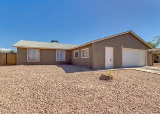 Casa en ejecución hipotecaria in Phoenix, AZ, 85042,  E ALTA VISTA RD ID: F4428790