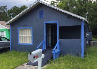 Casa en ejecución hipotecaria in Lakeland, FL, 33805,  W 6TH ST ID: F4428925