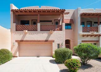 Casa en ejecución hipotecaria in Chandler, AZ, 85224,  N PENNINGTON DR ID: F4429051