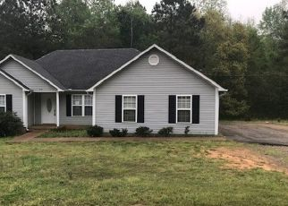 Foreclosure Home in Madison county, TN ID: F4429124