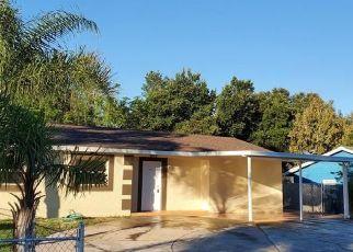 Casa en ejecución hipotecaria in Lakeland, FL, 33805,  ROBERT KING HIGH DR ID: F4429141