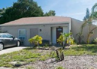 Casa en ejecución hipotecaria in Winter Springs, FL, 32708,  S EDGEMON AVE ID: F4429160