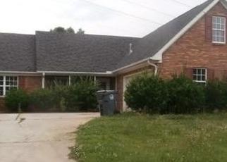 Casa en ejecución hipotecaria in Hampton, GA, 30228,  CRYSTAL CT ID: F4429180