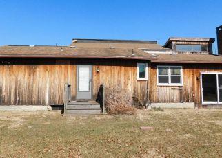 Casa en ejecución hipotecaria in Stroudsburg, PA, 18360,  DELL ST ID: F4429220