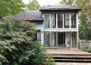 Casa en ejecución hipotecaria in East Stroudsburg, PA, 18302,  WINTERGREEN RD ID: F4429224