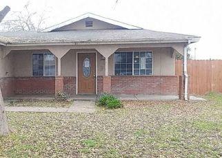 Casa en ejecución hipotecaria in Fresno Condado, CA ID: F4429280