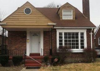 Casa en ejecución hipotecaria in Detroit, MI, 48235,  ARDMORE ST ID: F4429364