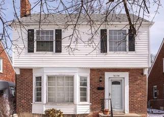 Casa en ejecución hipotecaria in Detroit, MI, 48235,  FERGUSON ST ID: F4429365