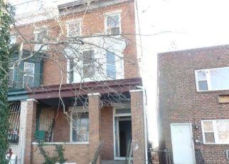 Casa en ejecución hipotecaria in Philadelphia, PA, 19120,  W ROOSEVELT BLVD ID: F4429488