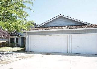 Casa en ejecución hipotecaria in Dayton, NV, 89403,  BOULDER CIR ID: F4429557