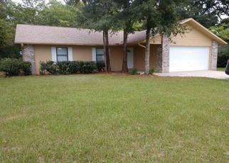 Casa en ejecución hipotecaria in Ocala, FL, 34479,  NE 27TH CT ID: F4429840