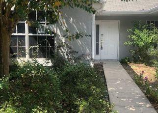 Casa en ejecución hipotecaria in Ocala, FL, 34471,  SW 20TH CT ID: F4429841
