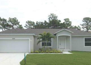 Casa en ejecución hipotecaria in Englewood, FL, 34224,  MAGEE ST ID: F4429842