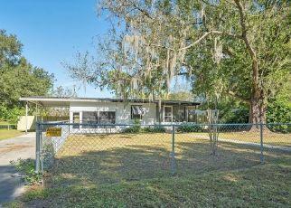 Casa en ejecución hipotecaria in Lakeland, FL, 33801,  ELLERBE DR ID: F4429845
