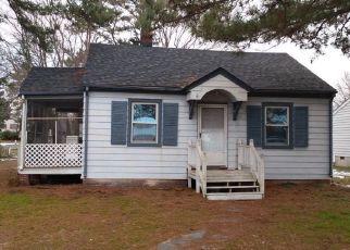 Casa en ejecución hipotecaria in Richmond, VA, 23227,  WINNETKA AVE ID: F4429899