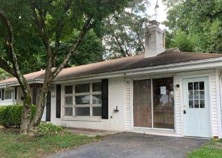 Casa en ejecución hipotecaria in Beltsville, MD, 20705,  35TH AVE ID: F4429922