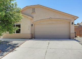 Casa en ejecución hipotecaria in Albuquerque, NM, 87121,  BUCK ISLAND RD SW ID: F4430045