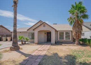 Casa en ejecución hipotecaria in Glendale, AZ, 85303,  W OREGON AVE ID: F4430057
