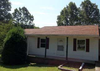 Foreclosure Home in Dickson county, TN ID: F4430132