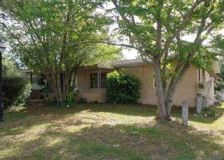 Casa en ejecución hipotecaria in Beverly Hills, FL, 34465,  S MONROE ST ID: F4430138