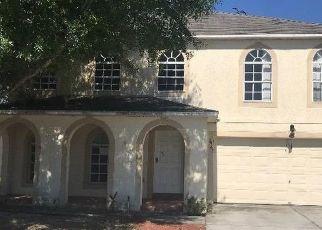 Casa en ejecución hipotecaria in Winter Haven, FL, 33884,  CHANDLER DR ID: F4430144