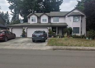 Foreclosure Home in Clark county, WA ID: F4430266