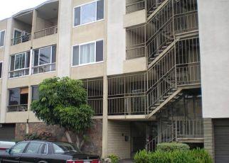 Casa en ejecución hipotecaria in Long Beach, CA, 90802,  HERMOSA AVE ID: F4430280