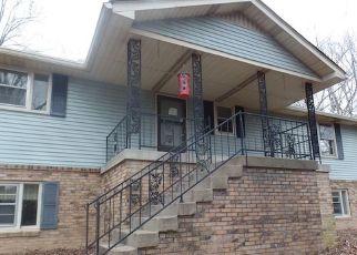 Foreclosure Home in Cheatham county, TN ID: F4430371