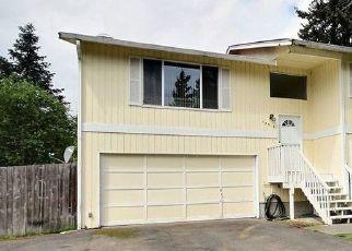 Casa en ejecución hipotecaria in Puyallup, WA, 98374,  121ST AVENUE CT E ID: F4430453