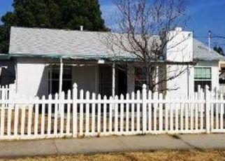 Casa en ejecución hipotecaria in Riverside, CA, 92504,  MURRAY ST ID: F4430469