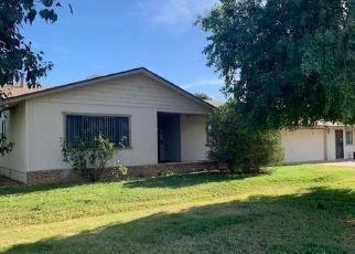 Casa en ejecución hipotecaria in Waddell, AZ, 85355,  W NORTHERN AVE ID: F4430484