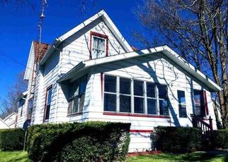 Casa en ejecución hipotecaria in Jackson, MI, 49203,  CHESTER ST ID: F4430860