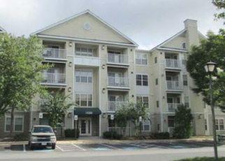 Casa en ejecución hipotecaria in Upper Marlboro, MD, 20772,  FARNSWORTH LN ID: F4430959