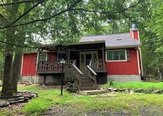 Casa en ejecución hipotecaria in East Stroudsburg, PA, 18302,  CLUBHOUSE DR ID: F4431009