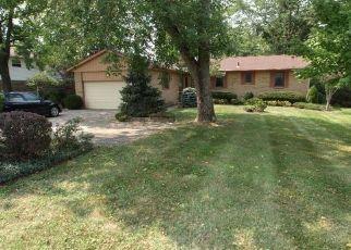 Casa en ejecución hipotecaria in Butler Condado, OH ID: F4431019