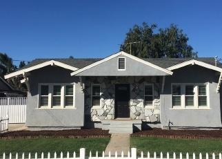Casa en ejecución hipotecaria in Riverside, CA, 92504,  STEARNS ST ID: F4431052