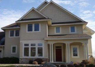 Casa en ejecución hipotecaria in Rosemount, MN, 55068,  DANUBE LN ID: F4431112