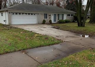 Casa en ejecución hipotecaria in Southfield, MI, 48075,  GEORGE WASHINGTON DR ID: F4431131